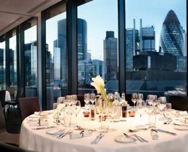 Boka hotellrum på Tower A Gouman hotell London